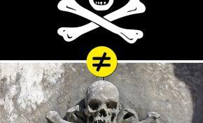 12 Σύμβολα των οποίων η έννοια έχει ερμηνευτεί εντελώς λάθος