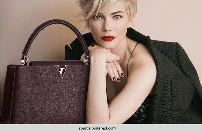 Οι πιο ακριβές γυναικείες τσάντες στον κόσμο.. - Καυτή Πιπεριά b994a7e8e26