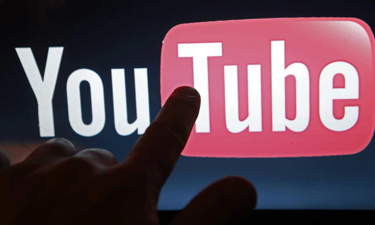 Τι δεν ήξερες για το youtube