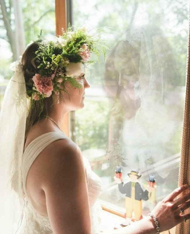27 εντυπωσιακές φωτογραφίες που αποδεικνύουν ότι υπάρχει πραγματική αγάπη στο κόσμο