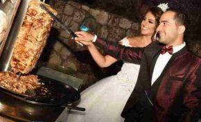 24 γαμήλιες φωτογραφίες που ο φωτογράφος αποθανάτισε κάτι απίστευτο