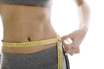 Πόσο ζυγίζουν οι άνθρωποι σε 15 διαφορετικές χώρες σε όλο τον κόσμο;