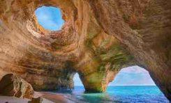 23 απίστευτα μέρη στον κόσμο που δεν θα πίστευες ότι υπάρχουν (Μέρος 1ο)