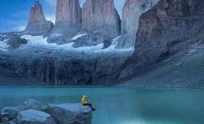 20 εντυπωσιακά μέρη που δεν έχεις δει ποτέ στην ζωή σου (Μέρος 2ο)