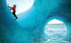 25 απίστευτες φωτογραφίες που βγάζεις μια φορά στην ζωή σου (Μέρος 1ο)