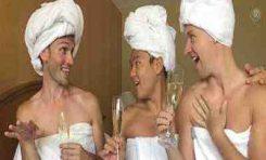 20 απίστευτες παρωδίες που έκαναν τα αγόρια και θα πεθάνετε στα γέλια (Μέρος 2ο)