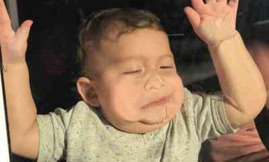 20 απίστευτες φωτογραφίες που δείχνουν ότι τα παιδιά είναι ένα μικρό θαύμα (Μέρος 2ο)